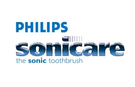 Sonicare is the dental electric toothbrush we recommanded for our dental patient