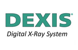 Dexis is the digital dental xray system with much less dental radiation then regular dental xray radiographs